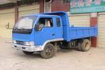 SL2810PD邵陵自卸农用车(SL2810PD)