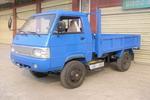SL1710D邵陵自卸农用车(SL1710D)