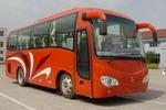 8米|24-33座金南客车(XQX6800D3Y)