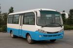 6米|10-19座友谊轻型客车(ZGT6605DKG2)
