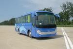 8.6米|24-37座星凯龙客车(HFX6860HK2A)