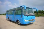 山西牌SXK6670型城市客车