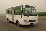 6米|15-19座向阳轻型客车(SQ6603)