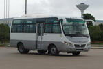 6米|10-22座同心客车(TX6601B3)