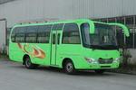 7.5米|10-23座科威达客车(KWD6751QN1)