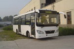 8米|17-28座骊山城市客车(LS6800G)