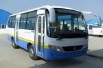 7.2米|16-27座凌宇城市客车(CLY6722GEA)