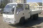 HQN5815W星光农用车(HQN5815W)