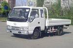 HQN4015P星光农用车(HQN4015P)