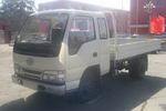 HQN2810PA星光农用车(HQN2810PA)