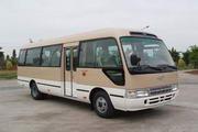 7米|24-29座广汽客车(GZ6700Q1)
