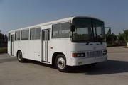8.9米|24-43座广汽客车(GZ6891S)