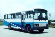 8.9米|28-34座广汽客车(GZ6890)