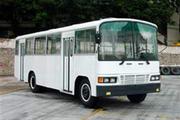 8.9米|24-42座广汽客车(GZ6890S)