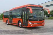 10.5米|25-42座广汽城市客车(GZ6105SV)
