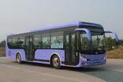 11.4米|25-46座广汽城市客车(GZ6115SV1)