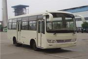 7.2米|14-26座邦乐城市客车(HNQ6720GNE)