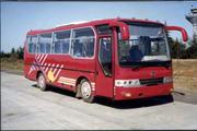 8.1米|15-33座邦乐客车(HNQ6810)
