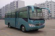 7.6米|23-31座驰航城市客车(CCJ6760DA3)