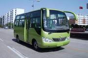 6米|10-19座驰航轻型客车(CCJ6601EA3)