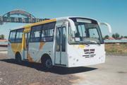 7.1米|18-24座驰航客车(CCJ6710)
