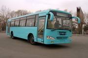 10.5米|24-44座驰航城市客车(CCJ6101)