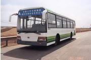10.5米|31座驰航大型客车(CCJ6100)