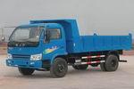 NJP5815D7南骏自卸农用车(NJP5815D7)