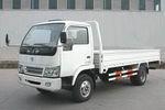 NJP5815-6南骏农用车(NJP5815-6)