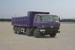普诚牌PC3318VB3G型自卸汽车