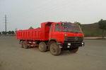 普诚牌PC3310GF3型自卸汽车