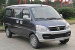 4米|7-8座众泰轻型客车(JNJ6408)