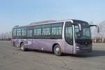黄海牌DD6129K63型客车