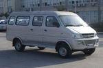 4.5-4.6米|7-8座长安客车(SC6460A4)