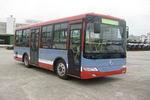 7.4米|10-26座金旅城市客车(XML6745J18C)