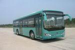 东风牌DHZ6100LN型城市客车