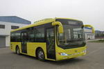 东风牌DHZ6900LN1型城市客车