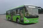 东风牌DHZ6900L型城市客车