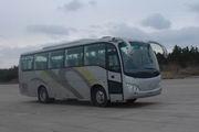 东风牌DHZ6961HR6型客车