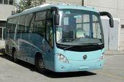 8.6米|24-39座东风旅游客车(EQ6861L3G)