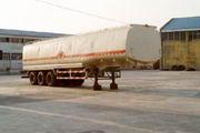 STY9330GJY型通亚达牌加油半挂车图片