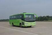 东风牌DHZ6102HR6型客车