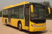 11.5米|10-47座中通城市客车(LCK6112GC)