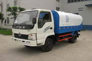 王牌牌CDW4020Q1LJ型清洁式低速货车图片