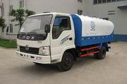 CDW4020Q1LJ王牌清洁式农用车(CDW4020Q1LJ)