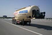 沈城牌SYG9400GFL型粉粒物料运输半挂车图片
