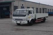CGC5820P1大运农用车(CGC5820P1)