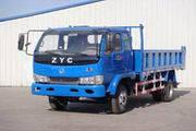 ZY4015PD8正宇自卸农用车(ZY4015PD8)