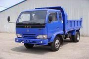 ZY4015PD9正宇自卸农用车(ZY4015PD9)