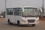 6.1米|14-23座邦乐城市客车(HNQ6610GE)